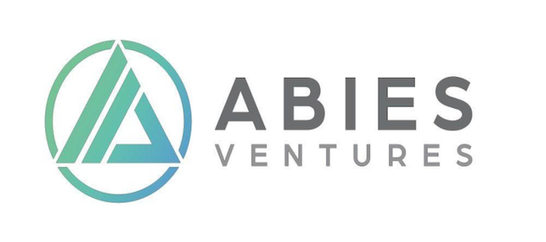 Abies Venturesの特徴・投資先実績・投資判断のフローを徹底解説